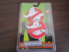 New In Package Ghostbusters 1GB USB Eraser Combo Keychain Brand New