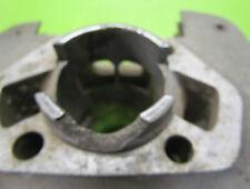 """Rickman Zundapp 125 MX & Enduro """"A"""" Engine Barrel p/n R066 05 052 285 02 603 #3"""