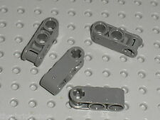LEGO technic DkStone axle joiner ref 42003 / Set 8043 8109 8527 8294 8436 7721..