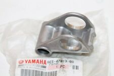 SUPPORT /  HOLDER pr YAMAHA VENTURE APEX RX1 VECTOR VIKING  .ref: 8ES-47613-00