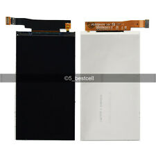 New ZTE T84/Telstra Tough Max  LCD Display Screen Replacement
