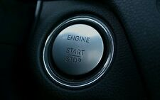 OEM Keyless GO Engine Start Stop Dash Push Button Ignition For Mercedes