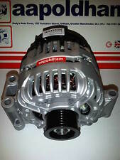 BMW MINI ONE COOPER R50 R52 R53 1.6 PETROL BRAND NEW 110A ALTERNATOR 2001-07