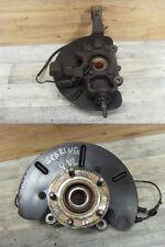 Chrysler Sebring JS 2,0 CRD   Achsschenkel  vorne links (4) 05085887AF