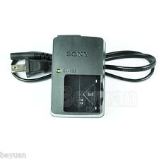 NEW BC-CSN NP-BN NP-BN1 Charger For Sony NP-BN1 NP-BN Battery
