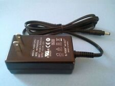 NEW 5V DC 2.0A Medical Grade Power Supply, Replacement for DPS050200UPS-P14 /RP