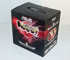 ASUS ROYAL KNIGHT 120mm EBR LGA775 Socket-478/754/939/940/AM2+/1207/F CPU Cooler