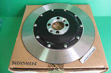 BMW K100LT 87-91  DISCO FRENO POSTERIORE BRAKE DISC REAR BMW 34212310206