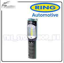 Ring ERGO UV COB LED Inspection Lamp Rechargeable RIL3200HP
