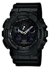 Casio G-Shock Uhr Uhren GA-100-1A1ER NEU