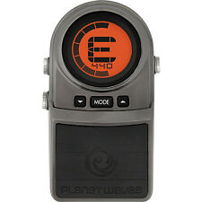 Planet Waves Try-Strobe Pedal Tuner