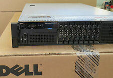 NEW Dell Compellent SC8000 Storage Centre Controller 2 x Six-Core XEON E5-2640