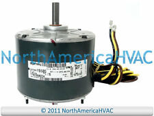 Y7S623B515 - OEM ICP Heil Carrier Bryant FAN MOTOR 1/4 HP Zhongshan Broad-Ocean