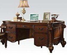 Acme Furniture 92125 Vendome Office Desk NEW