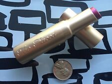 Too Faced LA CREME Color Drenched Lip Cream * WHAM! * Full Size * NWOB