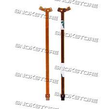 APERTURE FLEX CABLE FLAT PER OBIETTIVO CANON 18-200 mm NUOVO TESTATO