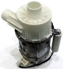 GENUINE HANNING COMMERCIAL DISHWASHER PUMP & OTHERS 260W 240V PSK17 CP50-088