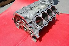 2011-14 Ford Mustang GT 5.0 Coyote bare block  NEW 818 504 3939