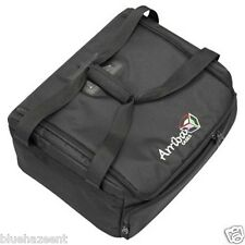 Arriba AC-417  dj light case hurricane 1300 inno spot pro z19