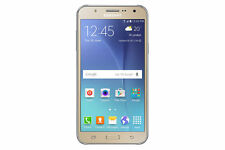 Samsung Galaxy J7 Dual SIM J700F/DH 4G 16GB Gold Colour Brand New with Seal