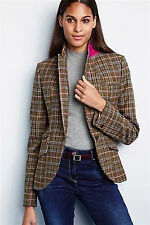 Next Ladies 100% Wool Jacket, Size: 12 - NEW