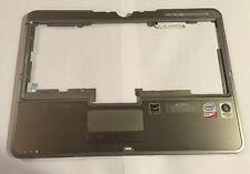 HP 2730p EliteBook Laptop Palmrest Touchpad Assembly +Volume Board 501502-001 B-