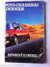 b)Télé poche 30/06/1984; Carlos/ Michaël Jackson/ J. Brel/ 100 ans d'Automobile