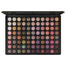 Blush Professional 88 Colour Precious Metals Eyeshadow Palette