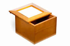 Picture Frame Urn ,Memorial Urn,***XL,LARGE Size Pet***FOR ASHES