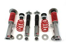 Godspeed Damper Suspension Coilover MonoRS for BMW E36 323 325 328 M3 w/ Camber