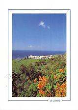 BG27359 la gomera la playa valle gran rey   spain
