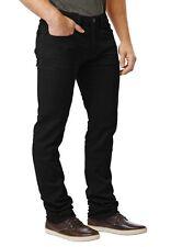 Mens Buffalo David Bitton Jeans EVAN-X Slim Stretch BM16607 Size 46 x 34 NWT