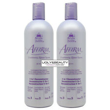 "Affirm 5 in 1 Reconstructor 16 fl. oz. / 475 ml ""Pack of 2"""