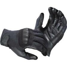 NEW! Hatch HK SOG-HK 300 Operator HK Tactical Gloves with Kevlar Black Medium