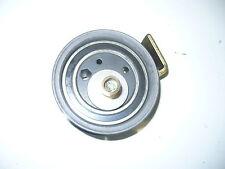 AUDI A4 1995-96  4 CYLINDER 1.8 LTR ADR/AEB ENGINE CAM BELT TENSIONER 058109243D