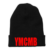 YMCMB Beanie Cap Mütze Mode Blogger Last kings Obey Dope Tisa Supreme YOLO New