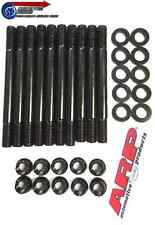 Uprated ARP Main Stud Kit - Best Quality - For RPS13 180SX SR20DET Turbo