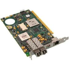Endace Network Monitoring Interface Card DAG 4.3GE
