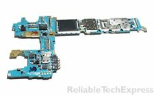 OEM Motherboard 32GB Main Logic Board Samsung Galaxy Note 4 SM-N910A Parts #247