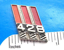 428  engine - hat pin , lapel pin , tie tac , hatpin  GIFT BOXED