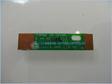 Module LED 48.4EQ07.011 / Board