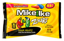 Mike and Ike Zours (mini)