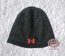 New Under Armour ColdGear® Infrared technology Elements 2.0 Twist Cap Hat Beanie