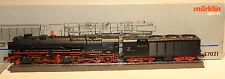 Märklin 37021, Schwere Güterzuglok mit Schlepptender Br 53 0003 DRG, Ovp, k213