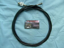 SIERRA & SAPPHIRE,2WD COSWORTHS WITH T5 GEAR BOX MODELS NEW SPEEDO CABLE