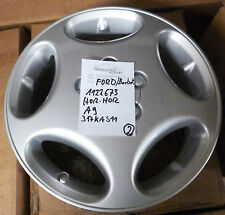 NEU Ford Galaxy 00-06 7J x 16 5-Design Alloy Wheel Borbet Alufelge 1122673 NEU
