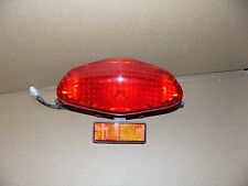 STOP LIGHT SUZUKI PARTS NUMBER 35710-31G00