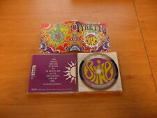 @ CD TYKETTO - SHINE / MUSIC FOR NATIONS 1995 /RARE AOR USA STEVE AUGERI JOURNEY