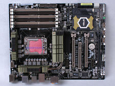 ASUS SABERTOOTH X58 Motherboard Intel X58 Socket LGA 1366 DDR3