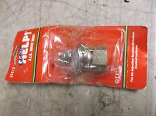 FORD A.I.R Check Valve Dorman 55315